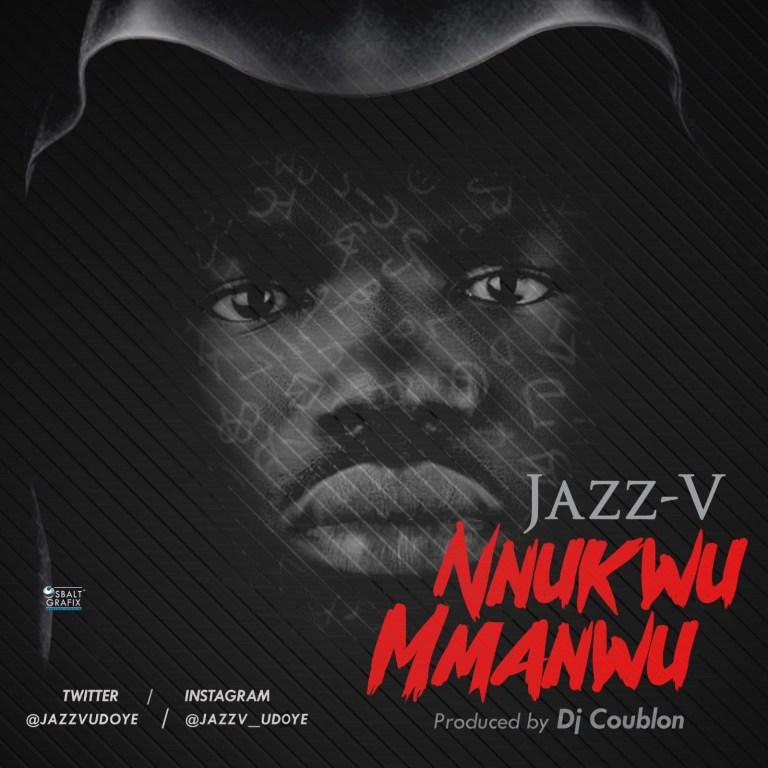Jazz-v-Nnukwu-Mmanwu