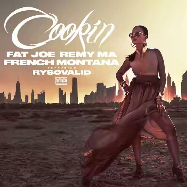 fat-joe-remy-ma-and-french-montana-cookin-ft-rysovalid-thatgrapejuice.jpg