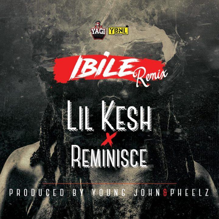 Lil-Kesh-Reminisce-Ibile-Remix-Art-720x720.jpeg