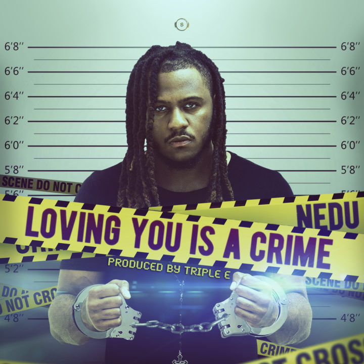 LOVING_YOU_IS_A_CRIME_ART_FRONT-720x720.jpg