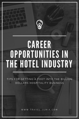 career-opportunities-in-the-hotel-industry-1