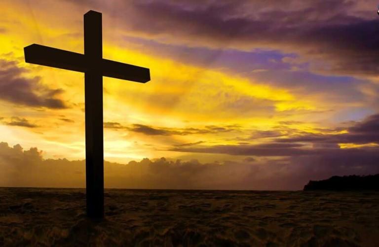 christian-symbols-31a