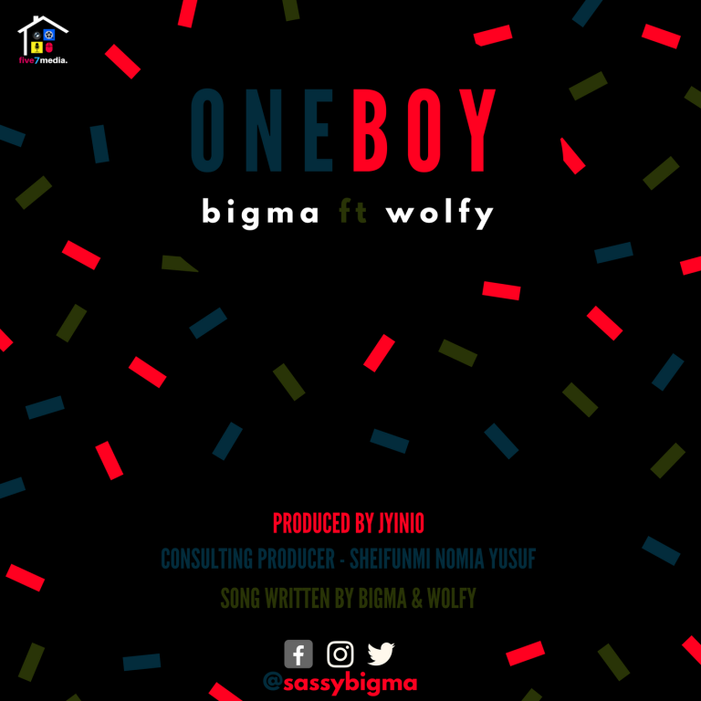 oneboy (1).png