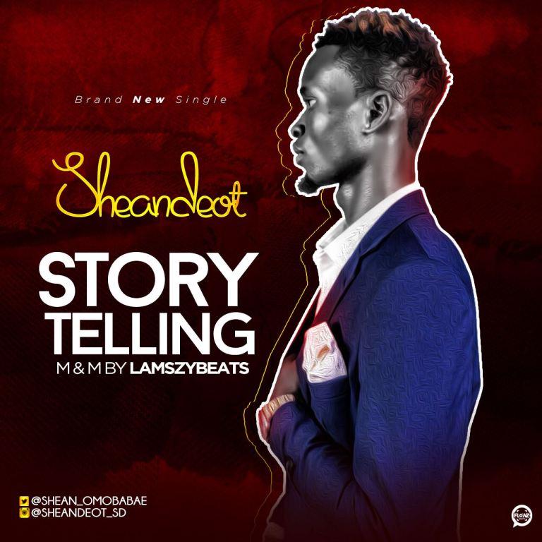 Sheandeot - Story Telling Artwork.jpg