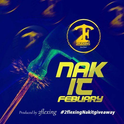 2Flexing-Freebeat-nak-it-1