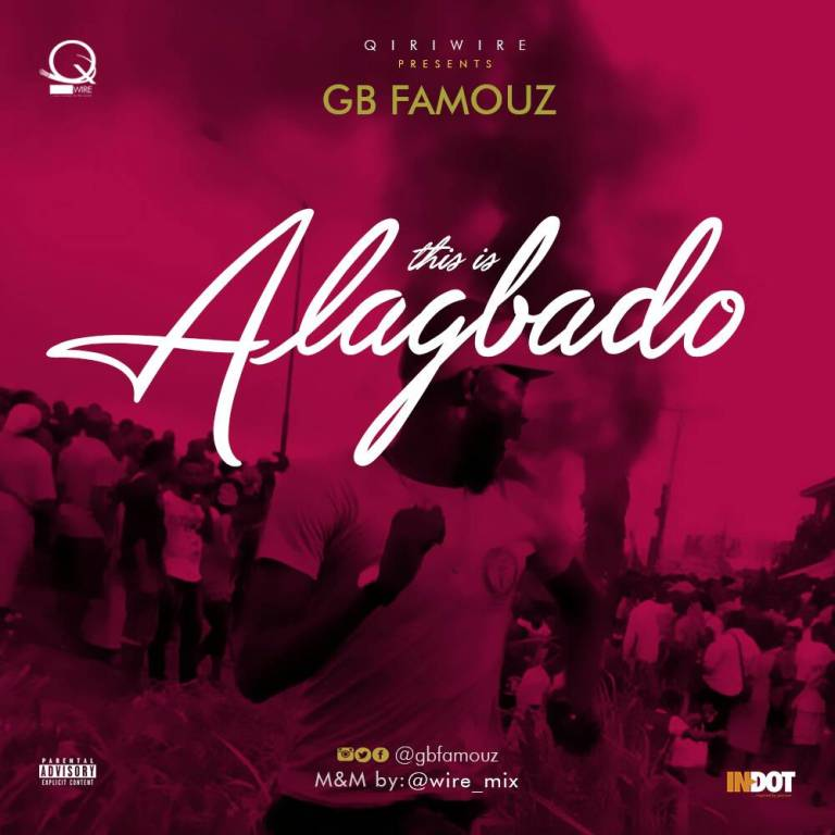 Gb famouz - This Is Alagbado - Artwork.jpg_1529273502035.jpeg