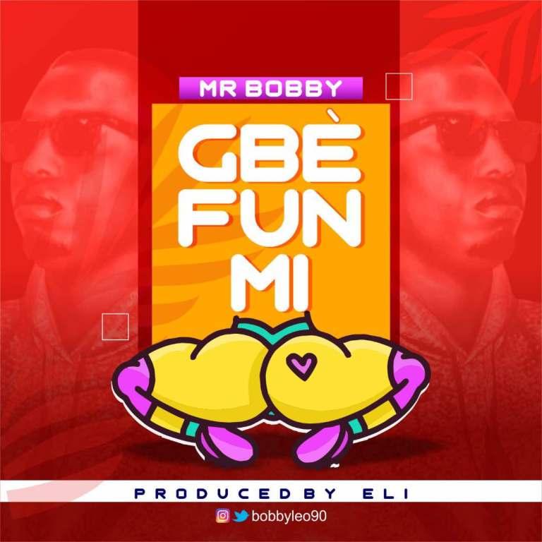Mr-Bobby-Gbefun-.jpg